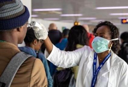 Foto - Dünya Sağlık Örgütünün (DSÖ) uluslararası klinik deneyleri kayıt altında tuttuğu platformda detaylarını paylaştığı çalışmaya göre, Kenya'da 18 yaşından büyük 400 kişide yeni aşının koruma sağlayıp sağlamadığı test edilecek.