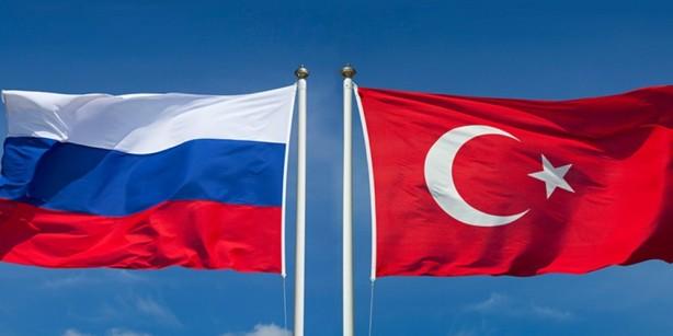 Kötü haber: Rusya'nın Türkiye'ye verdiği kota bitiyor!