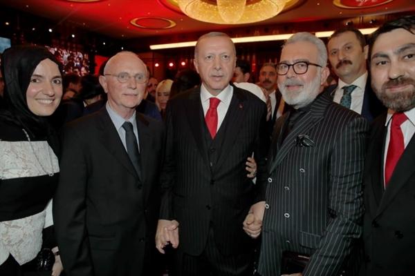 Foto - Bahadır Yenişehirlioğlu