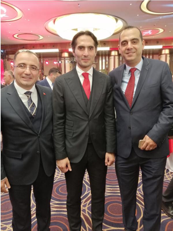 Foto - Hamit Altıntop