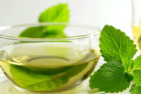 Foto - ISIRGAN/ Akciğer enfeksiyonlarına, soğuk algınlığına, sindirim sistemine ve hatta kızamığa yardımcı oluyor.