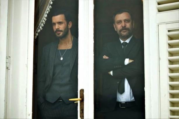 İçişleri Bakanı Süleyman Soylu'nun 'lanet bir dizi' olarak nitelendirdiği Çukur'un bu sezon yeni bölümlerinin yayınlanmayacağı yapımcı şirket tarafından açıklandı.