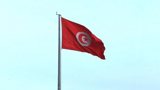 Foto - Alabarda, Arap Baharı'nın başladığı Tunus'ta darbe girişimi olduğunu söyledi.