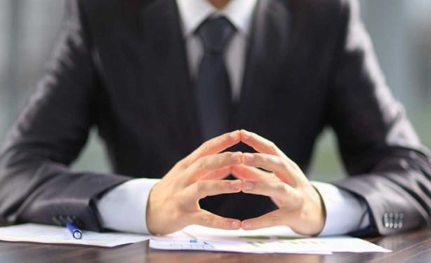 Foto - -Şef, 2021 Temmuz ayında 6,051 lira alıyorken, Ocak ayında 6,441 lira maaş alacak.