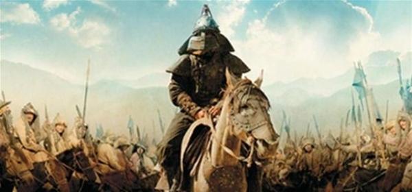 19- ALA-YUNDLU / Alayund - Kütahya-Merkez Alayunt(Arbay) - Mardin-Midyat-Dargeçit(Kerburan)