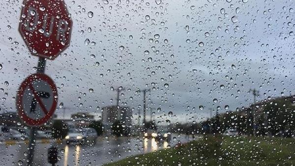 Meteoroloji uzmanı yaz yağmurlarının sebebini açıkladı