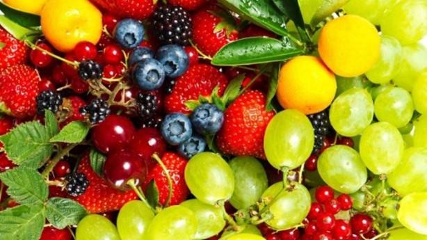 Peki yaz meyvelerinde hangi hileler nasıl yapılıyor?