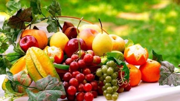 Yazın vazgeçilmez tatlarını nasıl tüketmek gerek?