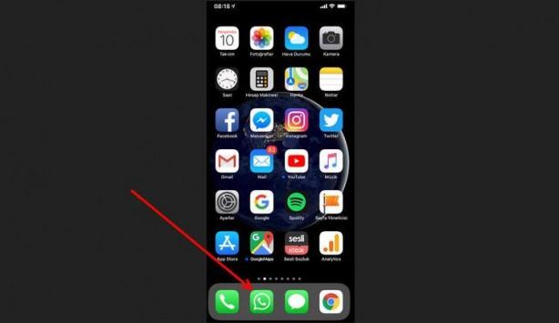 Foto - WhatsApp'ın can sıkan özelliklerinden biri olan bilmediğiniz ya da tanımadığınız kişilerin sizi gruplara ekleme özelliğini sadece 30 saniyede engelleyebilirsiniz. İşte o adımlar...