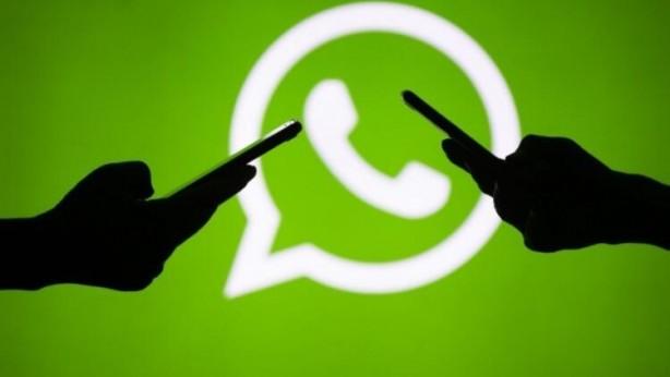 Milyonlar büyük sıkıntı yaşıyordu! WhatsApp duyurdu: Engelleyebilirsiniz