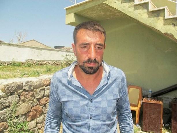 Foto - Ağrı kent merkezinde yaşayan Şükran ve Nihat Aydemir çiftinin 7 çocuğundan 6'ncısı olan Leyla, Ramazan Bayramı için gittikleri dedesinin yaşadığı Bezirhane köyünde 15 Haziran 2018 tarihinde kayboldu. Bulunması için tüm Türkiye'nin seferber olduğu Leyla'nın 18 gün sonra köye 3 kilometre uzaklıktaki Kurudere mevkiinde cansız bedeni bulundu. Leyla'nın ölümünün ardından, başlatılan soruşturma kapsamında 2'si Leyla'nın öz amcaları olmak üzere 7 sanık hakkında dava açıldı. AMCA CEZA ALDI, 6 SANIK BERAAT ETTİ Ağrı 1'inci Ağır Ceza Mahkemesi'nde, 2 Ekim günü görülen karar duruşmasında amca Yusuf Aydemir, 'Çocuğa karşı kasten öldürme' suçundan ağırlaştırılmış müebbet, 'Çocuğa karşı cebir ve hile ile kişiyi hürriyetinden yoksun kılma' suçundan da 4 yıl hapis cezasına çarptırıldı. Amca Musa Aydemir, baba Nihat Aydemir'in kuzeni Mehmet Ali Aydemir, köylüleri Besim Dursun, eşi Hatun Dursun, Yıldırım Artam ve eşi Ayşe Artam ise beraat etti.