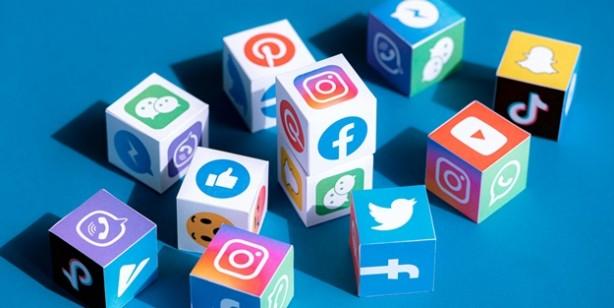 O ülkede sosyal medya için ebeveyn izni aranacak