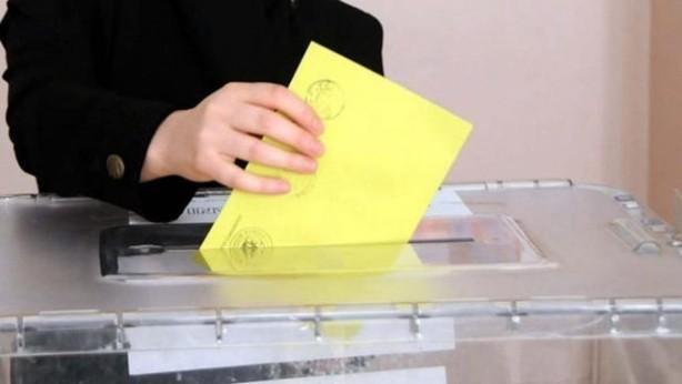 Foto - Cumhurbaşkanı Erdoğan'a rakip olarak görülen bir diğer isim ise CHP Ankara Büyükşehir Belediye Başkanı Mansur Yavaş. Optimar araştırma şirketinin saha araştırmasında da 2023 seçimlerinde Cumhurbaşkanı Erdoğan ile ABB Başkanı Mansur Yavaş son tura kalırsa kime oy verirsiniz? Sorusu da soruldu. Bu soruya %43 Erdoğan cevabını verirken %36,1 de Mansur Yavaş yanıtını verdi.