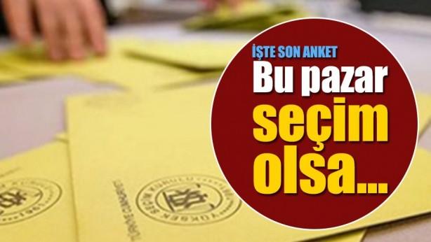 Foto - İstanbul Büyükşehir Belediye Başkanı seçilen Ekrem İmamoğlu'nun Erdoğan'a 2023 seçimlerinde rakip olması beklentisi hakim.