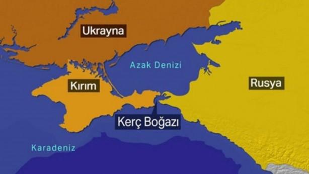 Ortalık karışabilir! Türk SİHA'ları ilk kez doğrudan Ruslara karşı kullanılacak