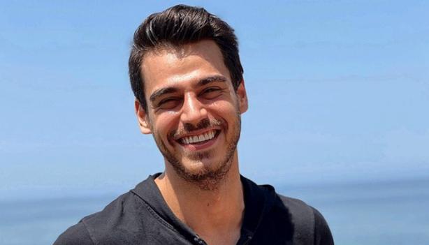 Foto - Birsen Altuntaş'ın aktardığı bilgiye göre dizinin başrol oyuncusu da belli oldu. Osman Sınav?ın kast çalışmaları için titiz davrandığını söyleyen Altuntaş, başrolde oynayacak ismin Hasan Denizyaran olacağını söyledi.