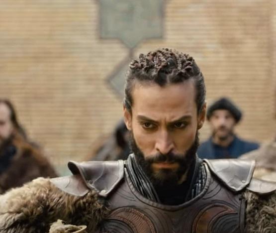 Foto - Uyanış Büyük Selçuklu son 3 bölümüne bakıldığında Sultan Melikşah'ın kesin kararlar alması, Nizamülmülk'ün zehirlenmesi ve Ahmed Sencer'in Sultan'ın emirlerinin dışına çıkıp içerideki düşmanları ifşa etmek istemesi gibi birçok olay damga vurdu.