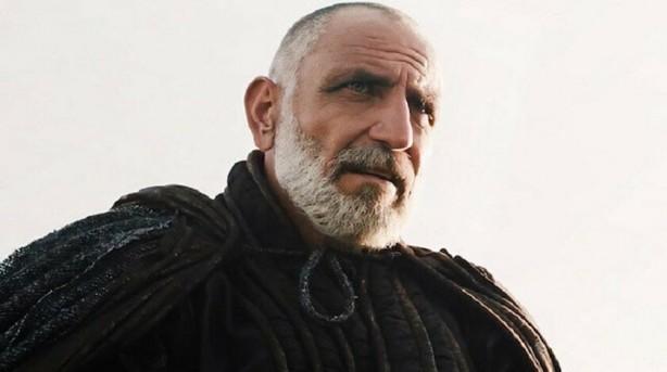 Foto - Uyanış Büyük Selçuklu 16. Bölüm'e gelinirken en sonun içerideki düşman Hasan Sabbah'ın Sencer'e yakalanması yeni bölüm için birçok olayın habercisi oldu.