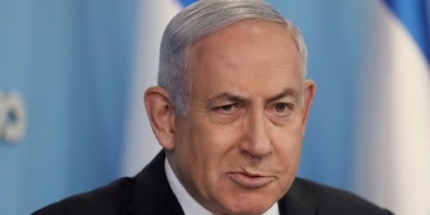 Siyonist lider Netanyahu: Uluslararası destek var, öldürmeye devam edeceğiz!