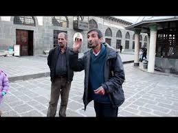 Foto - Daha çok Ulu Cami çevresinde yaptığı konuşmalarla tanınan ve sevilen Ramazan Böçkün'ün, ''İslami davet çalışmalarından dolayı şikayet edildiği'' iddia edildi. Böçkün, 2016 yılında gözaltına alınmış ve süregelen davada Diyarbakır 13'üncü Asliye Ceza Mahkemesi Böçkün hakkındaki davayı ''psikolojik tedavi görmesi'' yönünde kararla sonuçlandırdığı ortaya çıktı.