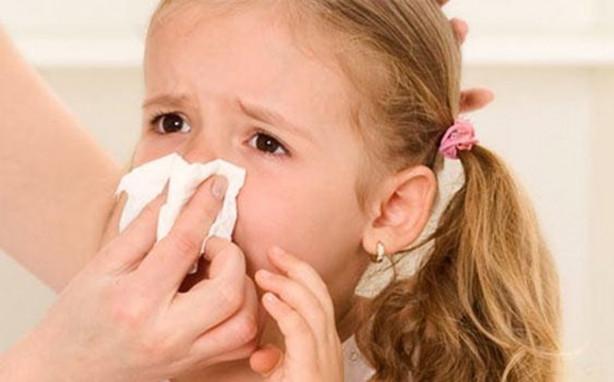 Solunum yolu hastalığında, nefes darlığı çeken ve gün içinde balgam çıkaramayan kişilerin hekim kontrolü ve ilaç kullanımıyla solunum yollarının temizlenmesi gerekir.