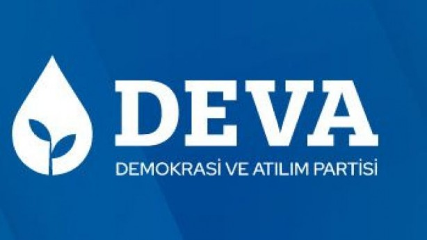 Foto - DEVA Partisi: 1,1