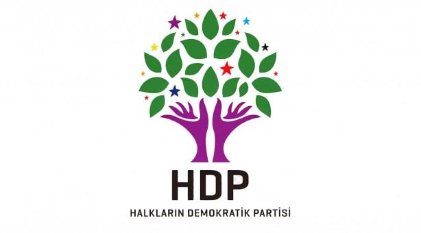 Foto - HDP: 9,1