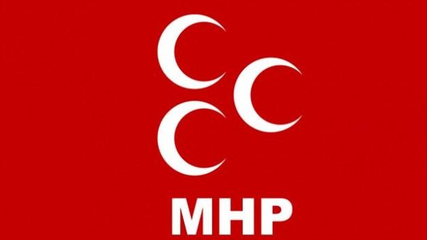Foto - MHP: 8,6