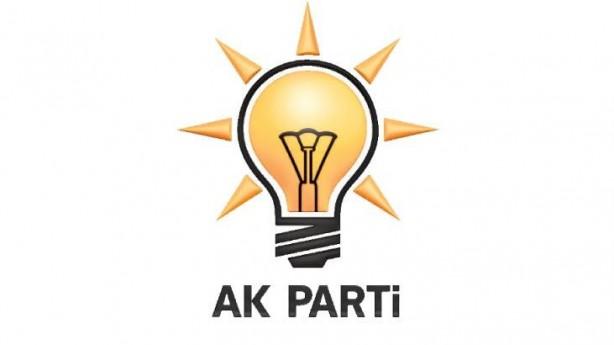 Foto - AK Parti: 29,4