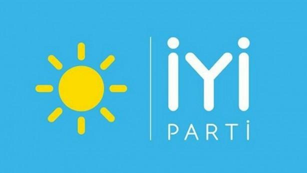 Foto - İYİ Parti: 9,5