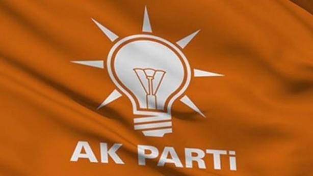 Foto - İŞTE AYRINTILI RAKAMLAR AK PARTİ: %40,5