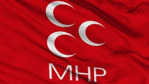 Foto - MHP: %10,8
