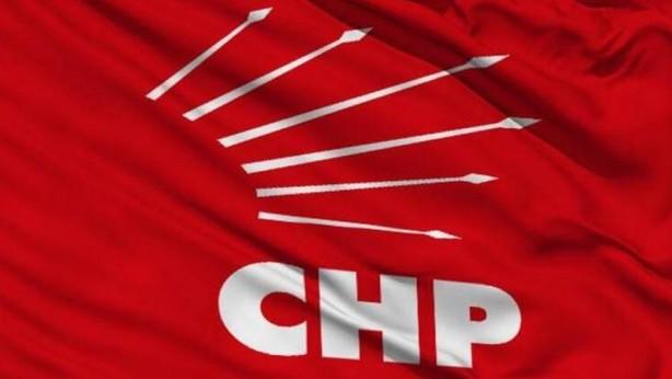 Foto - CHP: %22,6