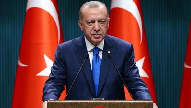 Foto - Recep Tayyip Erdoğan: 4,8