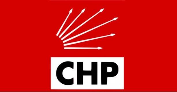 Foto - CHP: 17,4