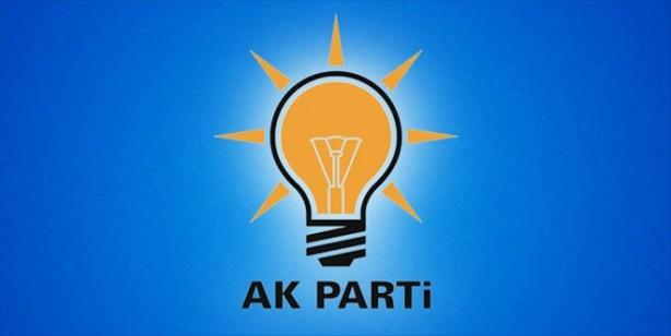 Foto - AK PARTİ: 35