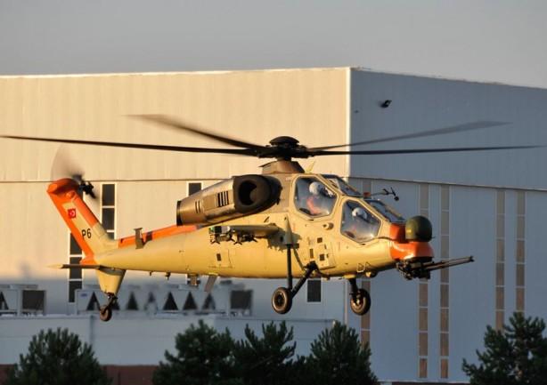 Foto - Bu ağırlık helikopterler için büyük bir problem olmasa da taktik+ ve male sınıfındaki insansız hava araçları için önemli performans kaybına sebebiyet vermekte.