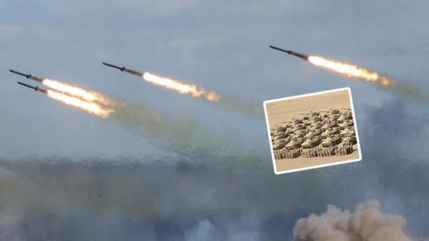 Tanklar göründü, kriz patladı! Taliban'a karşı en büyük üssü harekete geçirdiler