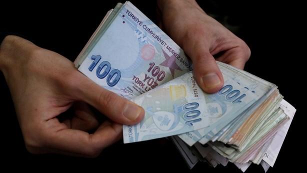 Foto - Buna göre, SSK ve Bağ- Kur emeklileri yüzde 4.41 zam alacak.