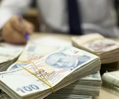 Foto - Peki, Temmuz ayı emekli maaş zammı ne kadar olacak? SSK-Bağ-Kur emeklisi kaç TL maaş alacak? İşte detaylar...