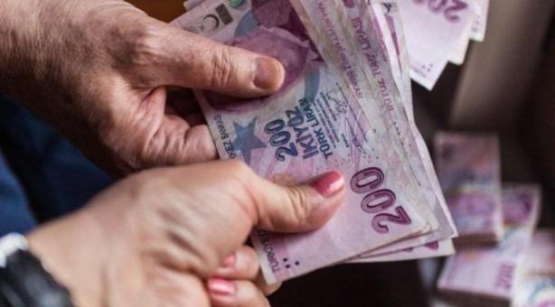 Foto - Memur emeklilerinin zam oranı da yüzde 0.41 enflasyon farkıyla yüzde 4.41'e çıkacak.