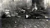 23 yıl önce bugün: Hocalı Katliamı