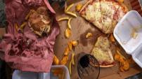 30 yaşınızı geçtiyseniz bu yiyecekleri sakın tüketmeyin!