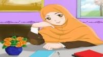 7 adımda Kur'an-ı Kerim'e göre örtünmek!