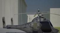 Airbus son bombasını patlattı!