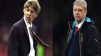 Arsene Wenger'in 22 yıllık Arsenal kariyeri boyunca Dünya'da neler değişti?