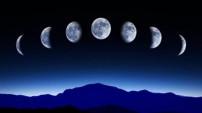 Ay'ın gerçek yaşı ortaya çıktı!