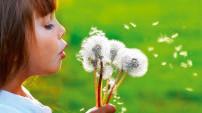 Bahar alerjisinden nasıl korunmalıyız?