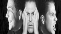 Bipolar bozukluk nedir ?