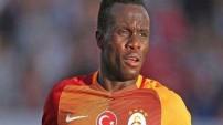 Bruma, Galatasaray taraftarını ikiye böldü!